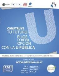 folleto_15-16