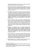 ROMÂNIA CONSiliUL CONCURENTEI - Reteaua Nationala de ... - Page 2