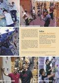"""""""Rauf & Runter"""" - Alpenverein Austria - Page 2"""