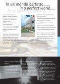 Robotic plants - Eiva-Safex - Page 3