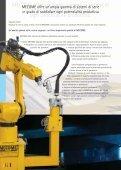 Robotic plants - Eiva-Safex - Page 4