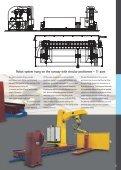 Robotic plants - Eiva-Safex - Page 7