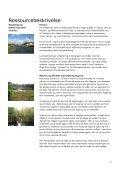 Udviklingsplan for Jegerup landdistrikt - Haderslev Kommune - Page 6