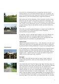 Udviklingsplan for Jegerup landdistrikt - Haderslev Kommune - Page 7