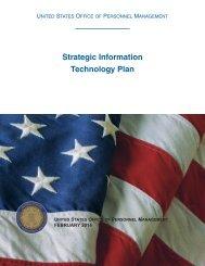 strategic-it-plan