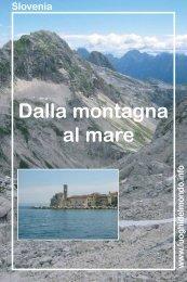 Dalla montagna al mare - Luoghidelmondo.info