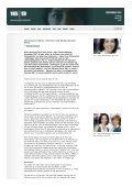 Gem/Ã¥ben hele nummeret som PDF - 16:9 - Page 5