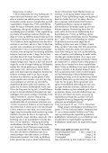 'Skoleforhold i Heltborg for 250 år siden'.pdf - Page 2