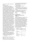 'Skoleforhold i Heltborg for 250 år siden'.pdf - Page 5