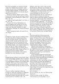 'Skoleforhold i Heltborg for 250 år siden'.pdf - Page 7