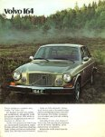 Volvo164.dk - Page 2