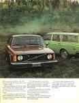 Volvo164.dk - Page 3