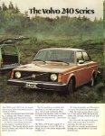 Volvo164.dk - Page 4