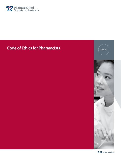 code-of-ethics-2011