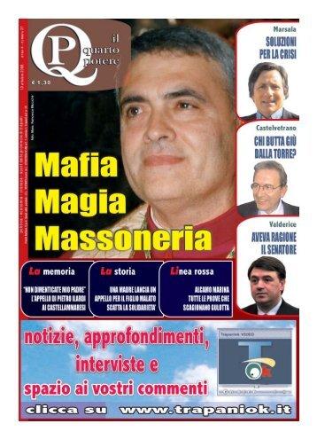 LEPROVEDIGULOTTA.pdf - Progettoinnocenti.it