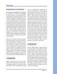 Final para pdf. - Page 2