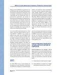 Final para pdf. - Page 3