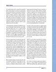 Final para pdf. - Page 6