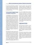 Final para pdf. - Page 7