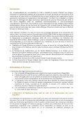 des lignes directrices - Page 2