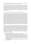 des lignes directrices - Page 3