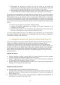 des lignes directrices - Page 4