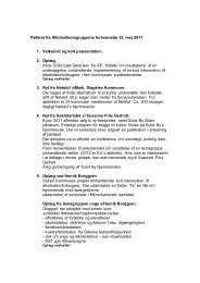 Referat temagruppemøde Alkohol 12.05.11.pdf