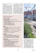 Yhdistyksen teemalehti 2012, PDF tiedosto - Helsingin ... - Page 4
