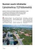 Yhdistyksen teemalehti 2012, PDF tiedosto - Helsingin ... - Page 7