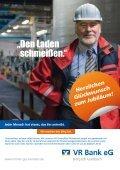 40 Jahre Krüger - GL VERLAGS GmbH - Seite 2