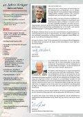 40 Jahre Krüger - GL VERLAGS GmbH - Seite 4