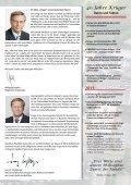 40 Jahre Krüger - GL VERLAGS GmbH - Seite 5