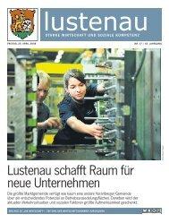 Lustenau 08