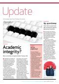 New Sesame - The Open University - Page 5