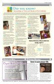 Easter: God's Ultimate Benediction - First Lutheran Church of Sioux ... - Page 4