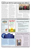 Easter: God's Ultimate Benediction - First Lutheran Church of Sioux ... - Page 5