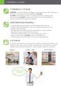 La soluzione vincente per controllare i consumi elettrici - Elettricoplus - Page 2