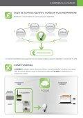La soluzione vincente per controllare i consumi elettrici - Elettricoplus - Page 3