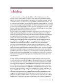 De-ondernemende-burger - Page 7