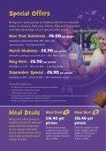here. - Cadbury World - Page 4