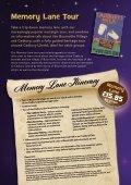 here. - Cadbury World - Page 6