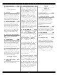 Supply List - Page 2
