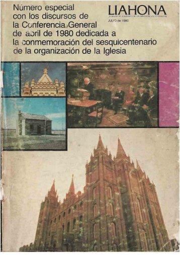 LIAHONA Julio 1980.pdf - LiahonaSud