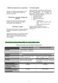 Fisa de prezentare - Infocooperare - Page 3