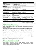 Fisa de prezentare - Infocooperare - Page 4