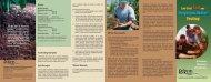 Soil Testing Brochure 11-02-05.pdf - Riverside-Corona Resource ...