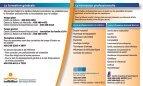 Carton - adultes 2010-11_R_v3 - Page 2