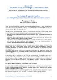 Présentation_rencont.. - Consulting News Line