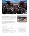 Contents 3 Waste as a driver of change Part 2 - SHEBA ... - Page 6
