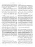 In vivo translation and stability of trans-spliced mRNAs in nematode ... - Page 2